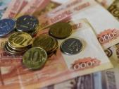 Бугурусланца уличили в нарушении антикоррупционного законодательства